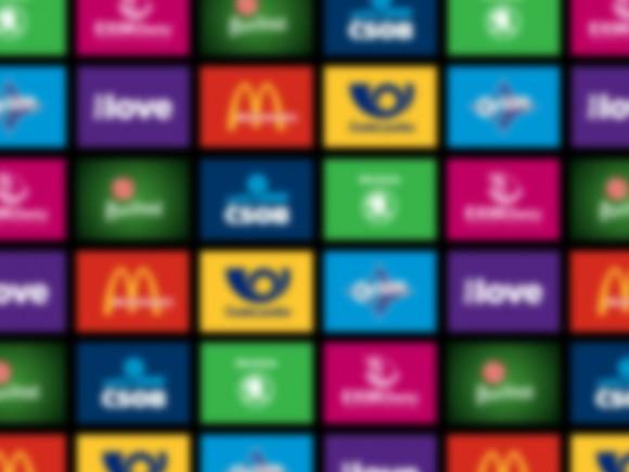 Ve článku naleznete 11 kritérií, podle kterých lze logo posuzovat