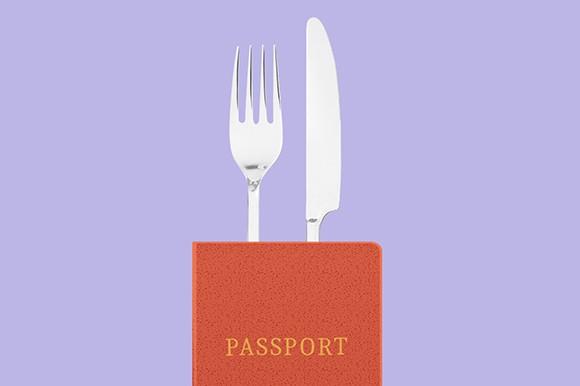 Pro turisty stačí mít na webu uvést přeložené základní údaje a jazyky obsluhy.