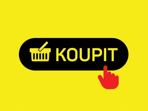 O tom, kolik lidí přidá zboží do košíku, rozhoduje také samotné tlačítko koupit.