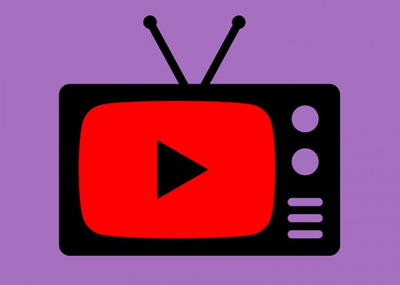 Pro skupinu 15-24 let představuje YouTube českou jedničku pro sledování video obsahu a související reklamy. I u ostatních věkových segmentů se pohybuje mezi sedmi nejsledovanějšími zdroji