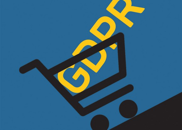 GDPR pro e-shopy: vyplatí se na nový zákon připravit už dnes?