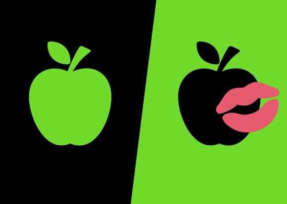 Produktová vs. image fotografie - rozdíl je v emocích