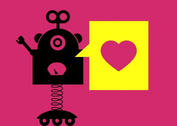 Komunikaci e-shopů se zákazníky vyřeší chatboti
