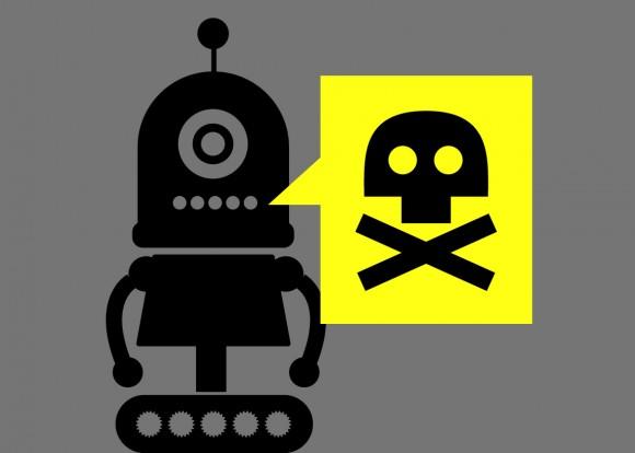 7× o chatbotech: současnost a vize technologie budoucnosti