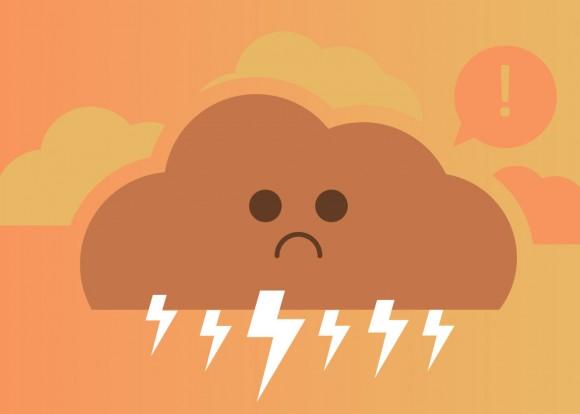 Nebojte se v návštěvnících webu vyvolat vztek