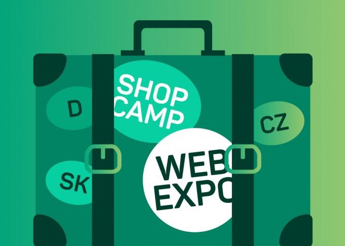 Na jakou e-commerce akci letos vyrazíte?