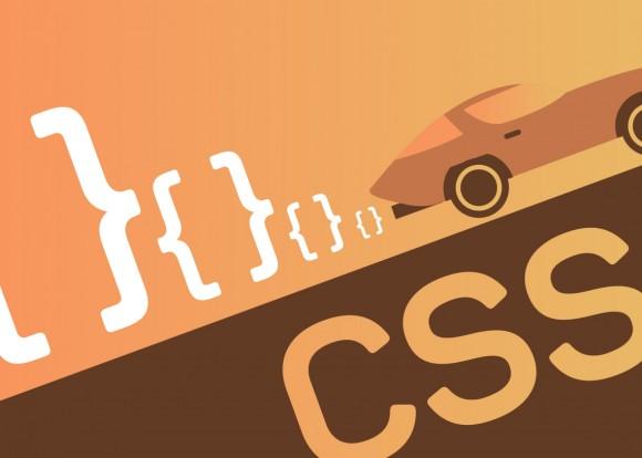 Držte si klobouky - postprocesory CSS urychlují vývojářům práci!
