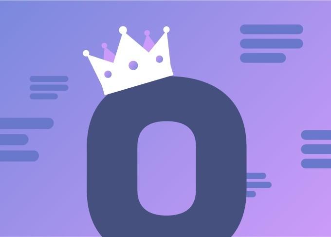 Obsahový marketing je královskou disciplínou on-line propagace