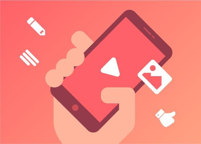 V roce 2018 si získáte přízeň návštěvníků mobilním SEO, videem nebo citlivě zvolenými influencery.