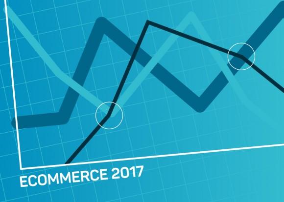 Jak si vede mobilní obchodování na českém internetu?