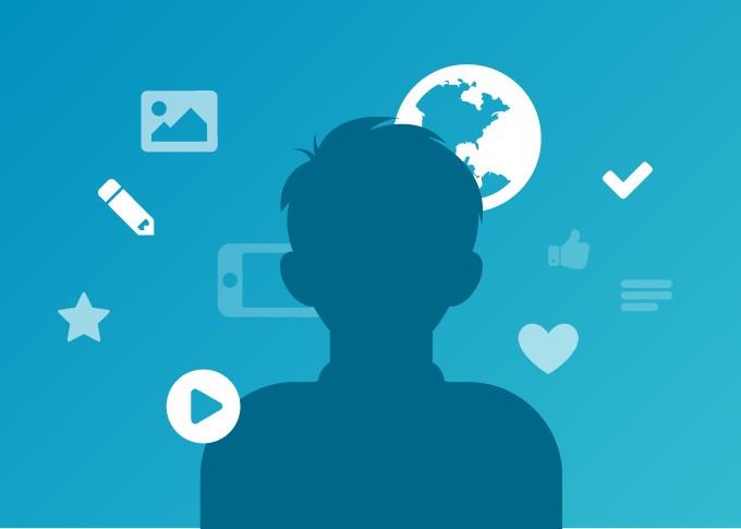 4 trendy on-line marketingové budoucnosti: vše se točí kolem zákazníka