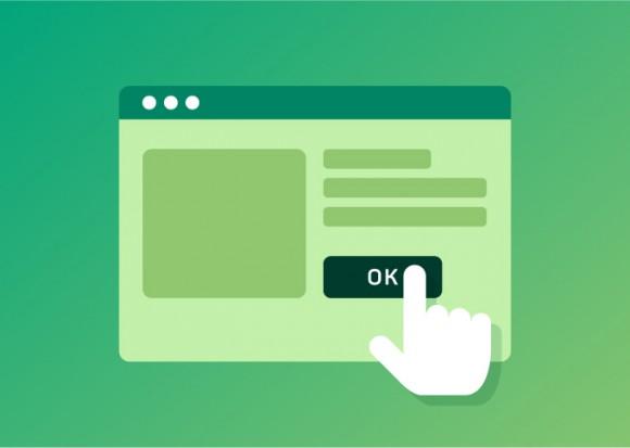Kdy je využití interaktivních prototypů OK a kdy zrovna nejsou na místě?