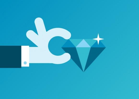 Našeho návodu na výběr dobré digitální agentury se držte