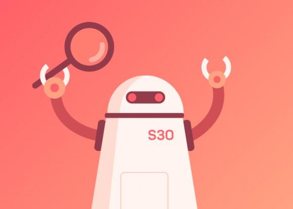 Tajemstvím SEO úspěchu je vyzrát na roboty vyhledávačů
