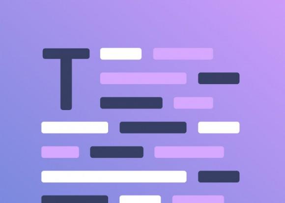 7 mýtů o typografii, které škodí webdesignu