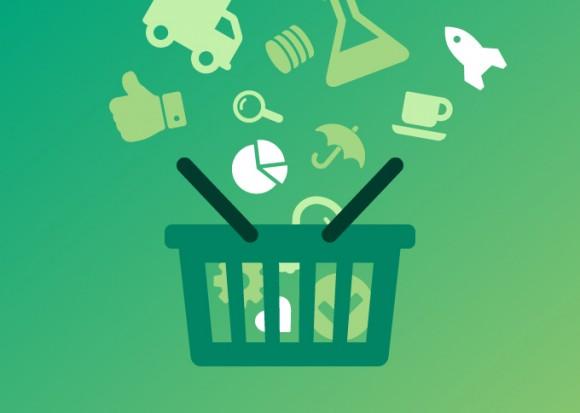 Prodejní argumenty pomáhají zákazníkům s rozhodováním o koupi