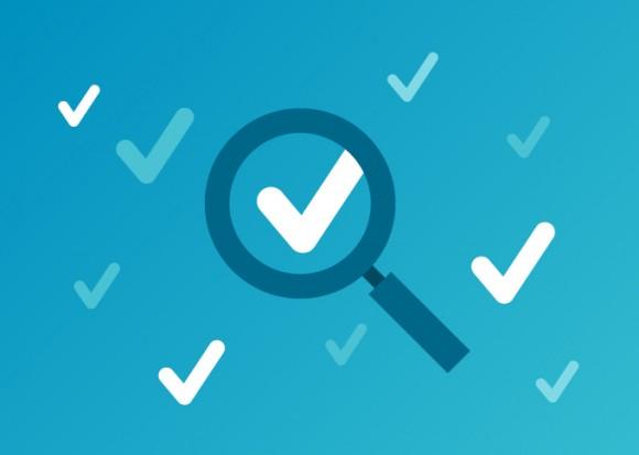 Novinky na Heurece: změna podmínek Ověřeno zákazníky a nový datový přehled