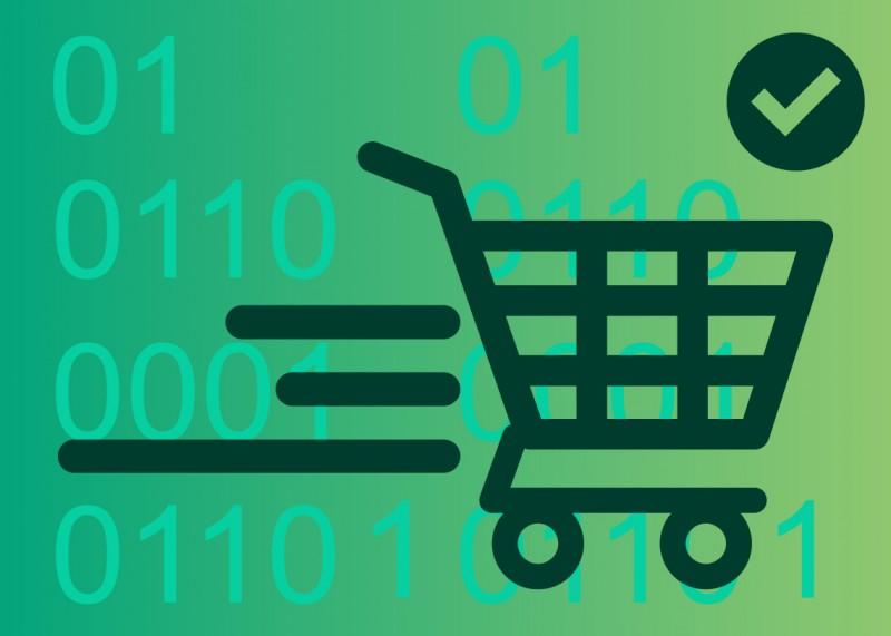 Dobře naprogramovaný web či e-shop rozpohybuje váš on-line byznys.