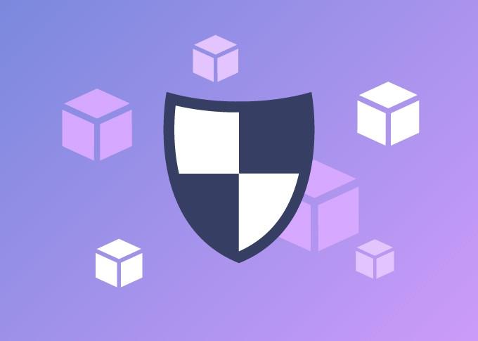 Audit bezpečnosti může zabránit úniku velkého množství dat