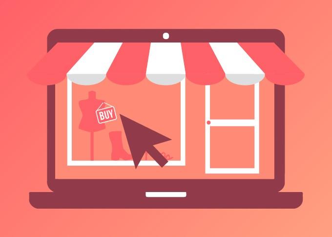Dle e-commerce statistik nakupujeme čím dál víc