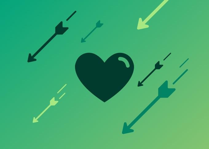 Lovebrandové mýty aneb 6 amorových šípů, které srdce fanoušků spíš minou