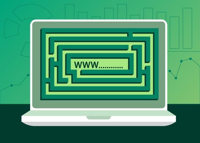 Díky SEO strategii najdou zákazníci cestu na vaše stránky.