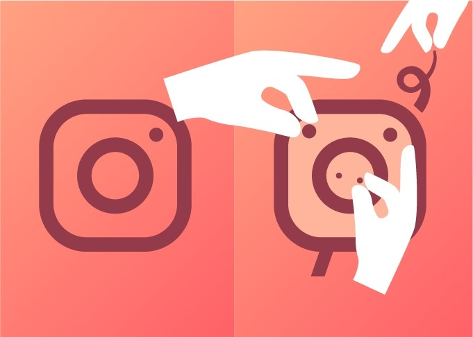 7 tipů pro začátečníky, jak zviditelnit firmu na Instagramu