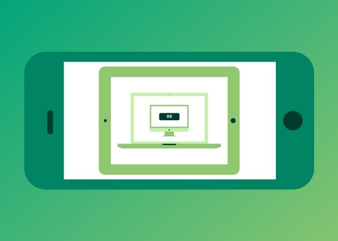 Mobile First v praxi: 6 nezbytností pro fungující web