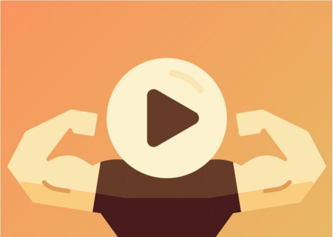 5 trendů videoreklamy: Čím zaujmout své zákazníky?
