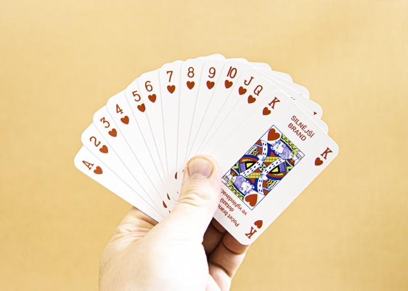 13 karet pro silnější značku. Nastavte si lepší KPI digitálního brand buildingu.