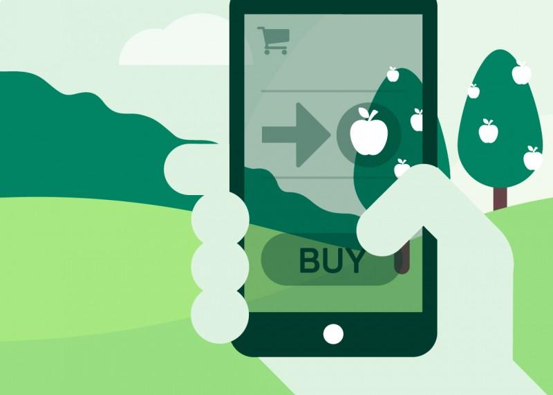 Co vás v digitálu 2020 nemine? Virtuální realita, interaktivní obsah a nákupy na sockách