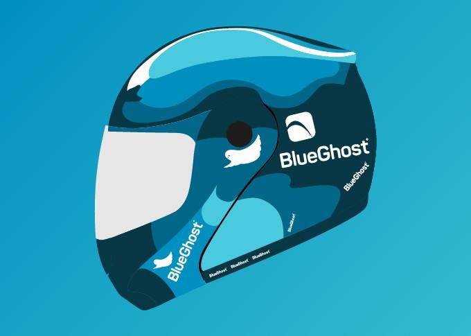 Internetový obchod pro náročné: Jak Modrý duch vyvíjel e-shop s 200 000 produkty