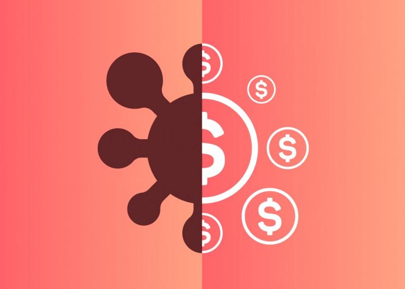 E-shopy během krize výrazně rostou, říká marketingový ředitel StartupJobs