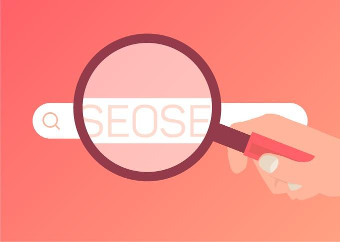 Jak vytvořit úspěšnou SEO kampaň