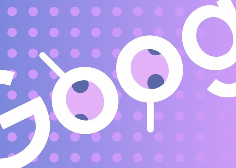 Jak využít Google Search Console ke zvýšení organické návštěvnosti