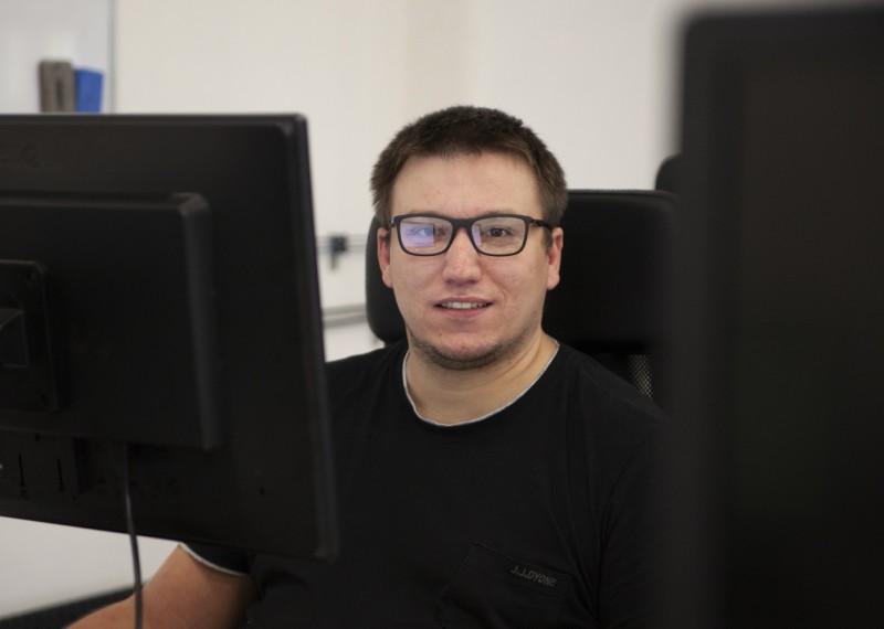 Jaroslav Novák: Jak zlepšit funkčnost vašeho webu na mobilních zařízeních