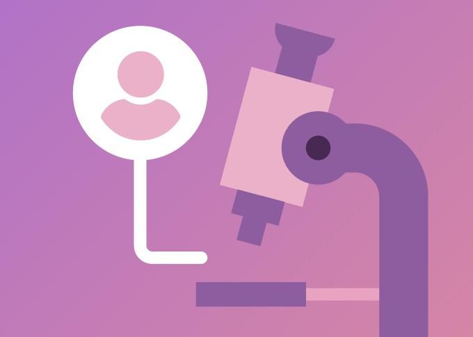 Jak navrhovat web, aby plnil cíle a zároveň sloužil zákazníkům?