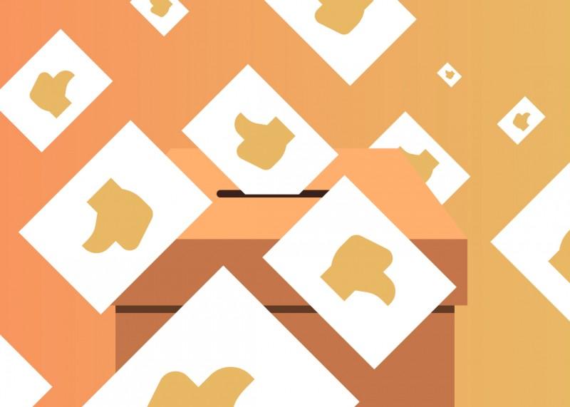 Volby 2020: Mohou sociální sítě ovlivnit jejich výsledky?