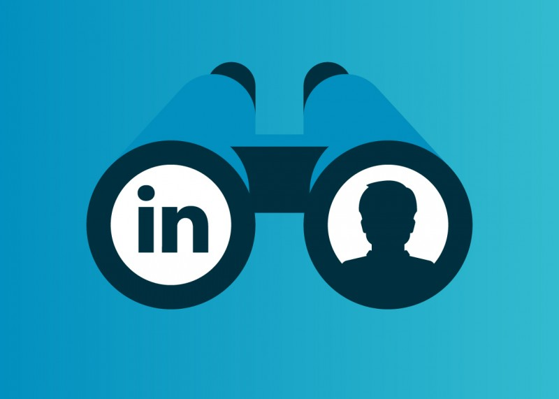 10 tipů pro začátečníky jak vylepšit svůj LinkedIn