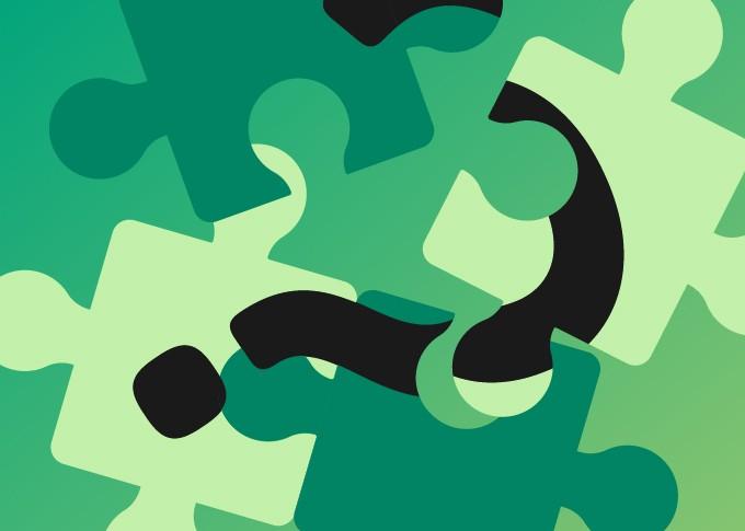 Co musí digitální agentura vědět o vaší firmě, aby spolupráce dávala smysl?