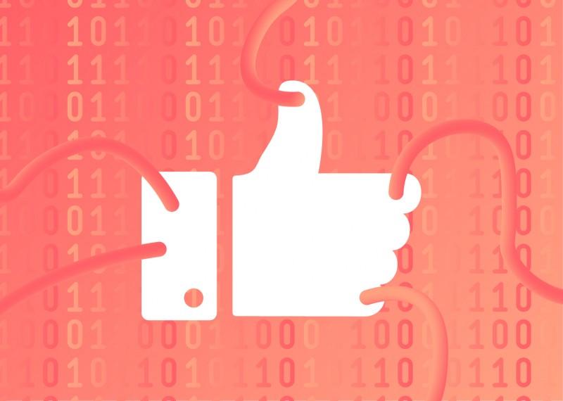 Poodhalte tajemství sociálních sítí: Jak funguje algoritmus a zobrazování?