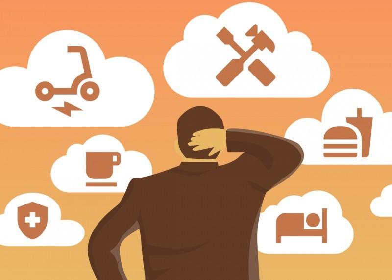 Online workshop: Jak přesunout podnikání do digitálního světa a přestat brečet, že to nejde
