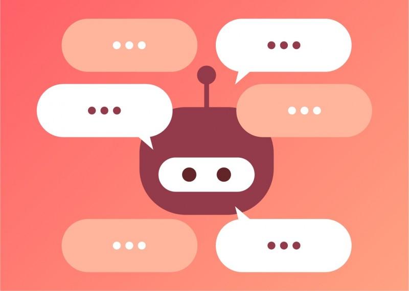 Stále aktuální trend nebo zbytečný výdaj? Jaké jsou výhody a nevýhody chatbotů?