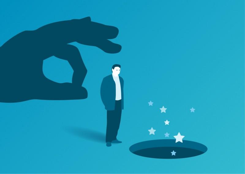 Jak se uplatnit v IT? Outplacement znamená dostat příležitost, ne jen padáka