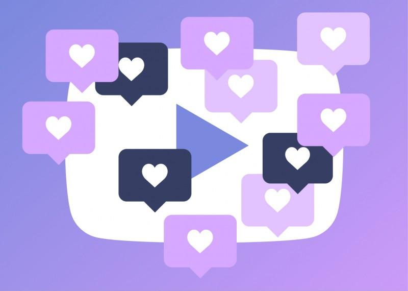4 tipy pro založení kanálu na YouTube