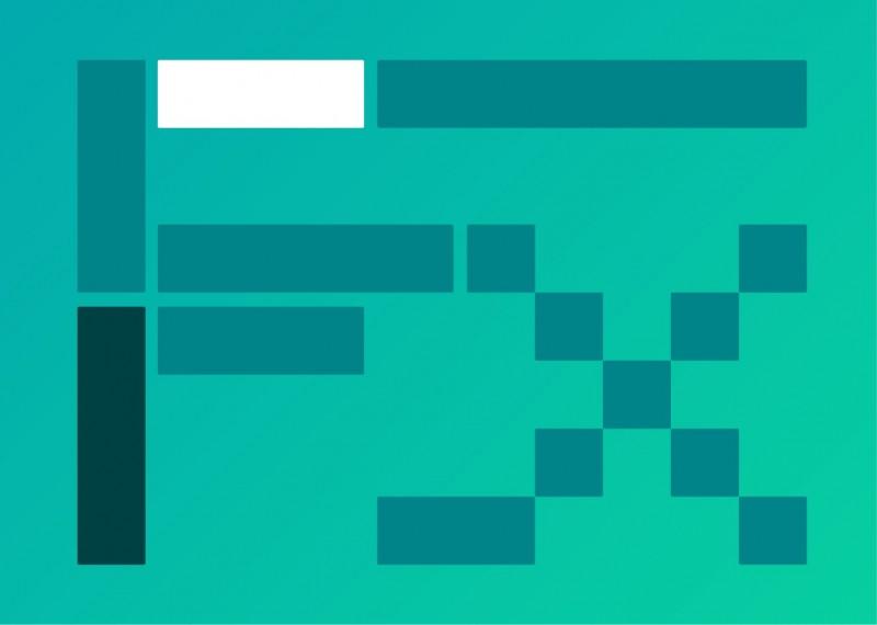 Microsoft Power Fx aneb programování na bázi Excelu
