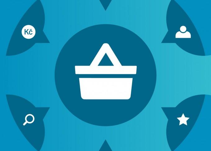 fa0143d0b4309 10 UX tipů pro produktovou stránku | BlueGhost
