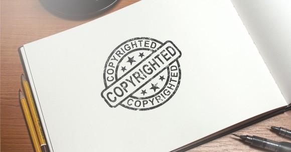 Fantom zvaný copywriter