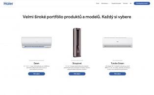 Produktové portfolio